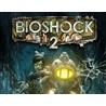 BioShock 2 (Steam key) -- RU