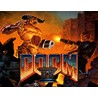 DOOM II (steam key) -- RU