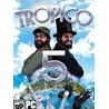 Tropico 5 Kalypso Launcher Оригинальный Ключ Распродажа
