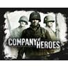 Company of Heroes (Steam key) -- RU