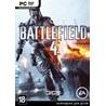 Battlefield 4 (Origin KEY) (Region Free / RU / PL)