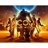 XCOM Enemy Within (steam key) -- RU