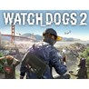 Watch Dogs 2 (uplay key) -- RU