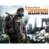 Tom Clancys The Division Season Pass (uplay key) -- RU
