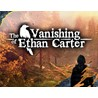 The Vanishing of Ethan Carter (steam key) -- RU