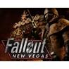 Fallout  New Vegas (steam key) -- RU
