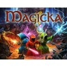 Magicka (steam key) -- RU