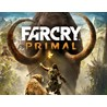 Far Cry Primal (uplay key) -- RU