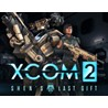 XCOM 2 Shens Last Gift (Steam key) -- RU