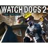 WatchDogs 2 TBone Content Bundle (uplay key) -- RU