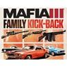 Mafia III Family KickBack (Steam key) -- RU