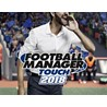 Football Manager Touch 2018 (steam key) -- RU