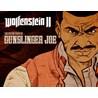 Wolfenstein II Adventures Gunslinger Joe 1 Steam -- RU