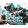 Ghost Recon Future Soldier Standard Ed. Uplay -- RU