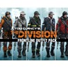 Tom Clancys The Division  Frontline DLC (uplay) -- RU