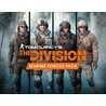 Tom ClancysThe Division Marine Forces Pack uplay -- RU