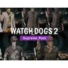 WATCHDOGS 2 Supreme Pack (uplay key) -- RU
