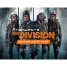Tom Clancys Division Military Outfit Pack Uplay -- RU