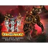 Dawn of War II Retribution Chaos Space Steam -- RU
