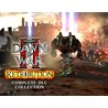 Dawn of War II Retribution Complete DLC (Steam) -- RU