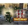 Dawn of War II Retribution Dark Angels Steam -- RU