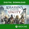 Assassin´s Creed Unity Xbox One - Цифровой ключ