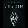 The Elder Scrolls V: Skyrim (Steam)  + ПОДАРОК