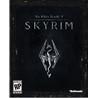 CALL OF DUTY Modern Warfare 2 (Steam) + ПОДАРОК