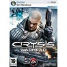 Crysis Warhead (Steam Gift Region Free / ROW)