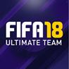 МОНЕТЫ для PS4 FIFA 18 Ultimate Team  ЛУЧШАЯ ЦЕНА