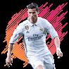 FIFA 19 МОНЕТЫ Ultimate Team. БЕЗОПАСНО. +5% (PS4)