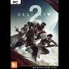 Destiny 2 (RU, Battle.net Key) RU ??0%