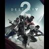 Destiny 2 (Battle.net) RU/CIS