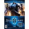 Starcraft 2: Battle Chest (EU)