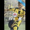 FIFA 17 - 5 FUT Gold Packs (Origin key)