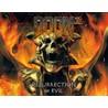Doom 3 Resurrection of Evil (Steam key) -- RU