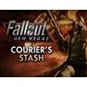 Fallout New Vegas  Couriers Stash (steam key) -- RU