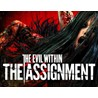The Evil Within  The Assignment DLC (Steam key) -- RU