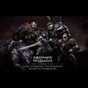 Бонус предзаказа Middle-earth: Shadow of War eu
