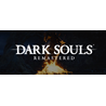 Dark Souls: Remastered (Steam/Рус) Ключи в наличии