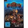 Torchlight II 2 Steam Key Region Free / ROW