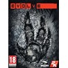 Evolve Stage 2 Founders Edition (STEAM/RegFree)+ПОДАРОК