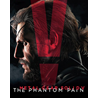 Metal Gear Solid V: The Phantom Pain (Steam) +ПОДАРОК