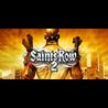 Saints Row 2 Steam Key RegionFree / ROW + Bonus