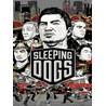 Sleeping Dogs Steam Key RegionFree / ROW + Bonus