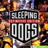 Sleeping Dogs: Definitive Edition Steam Key RegionFree
