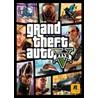 Grand Theft Auto V Premium GTA 5 (Rockstar SC) RU
