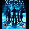 XCOM: Enemy Unknown Steam Key Region Free / ROW