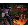 Far Cry 5 Hours of Darkness (Uplay key) -- RU