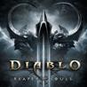 DIABLO 3 (Only Reaper Of Souls) BATTLE.NET RU/EU